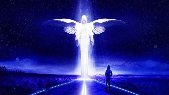 Подсказки ангелов